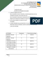 Administración de Sistemas de Calidad, Actividad 0. Revisión Del Encuadre Del Curso