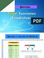 ejerciciosgrupo1funcionesestadisticas-150204114425-conversion-gate01.pdf