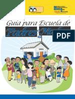 342247871 b Manual Escuela Para Padres y Madres PDF