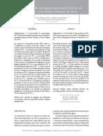 Remocion Nitrógeno Amoniacal Paper 2017 RAS