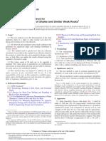 Mec_Roc ASTM D4644-08 Slake.pdf