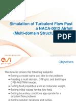 fastran_tut_02_naca0012.pdf