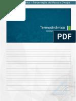 Termo 07 2a Lei Da Termodinamica