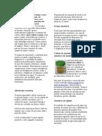 Como coletar e tipos de urina usados para exames laboratoriais.docx