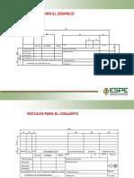 Rotulos_planos_2019-10-18