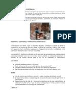 ALBANILERIA_CONFINADA (1).docx