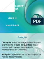 Matematica para negocios Aula_03 (1)