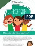 percepsom