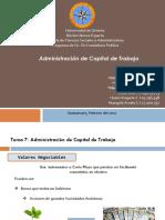 finanzas corporativas (1)