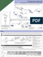 manual brother HL1202.pdf