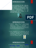 Clase 1-2 de Biotecnologia (1)