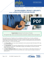 HIPAAPrivacyandSecurity 2018.pdf