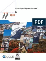 chile penal ambiental informe OCDE .pdf