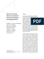 Hoover-Dempsey Research Findings and Implications.pdf