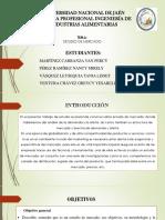 ING.economica.pptx