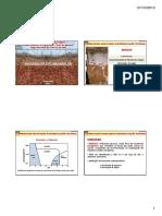 Aula 8 - Argissolos e Planossolos_04-10-2013 slides.pdf