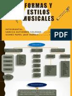 FORMAS Y ESTILOS MUSICALES.pptx