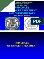 Chemotherapy