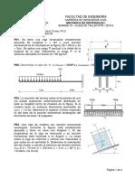 USIL-FI-CIC_MMI_2019-2_WSN°4