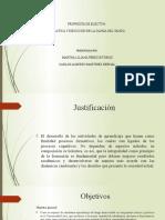 Presentación proyecto UL.pptx
