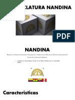 nandina-170822045926