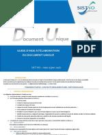 Guide Du Maj2016