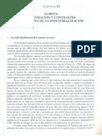 CONDICIONANTES ORGANIZACION ESPACIO EUROPEO.pdf