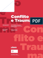 XVI Coloquio-Conflito e Trauma-V-DIGITAL.pdf