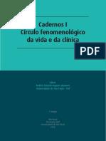 cadernos1_circulo_fenomenologico.pdf