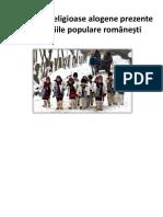 Elemente religioase alogene prezente în tradițiile populare românești.pptx