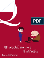 favola-9-nonno-nipotino.pdf