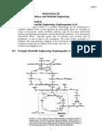 lec - metabolic flux analysis (MFA).doc