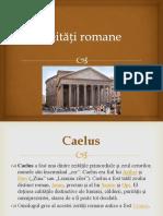 zeitati romane.pptx