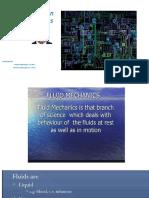 fluid mechanics presentation.pptx