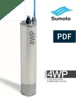 4WP-datasheet-EN-1
