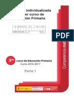 3ep2017-cm-p1 mates.pdf