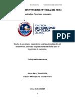 Avance1final.pdf