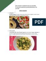 menu pugliese.docx