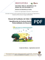 3. Manual del facilitador.doc