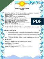 ala1.docx