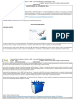 2015-2 Guia Integradora Control de Calidad 16 Julio (5)
