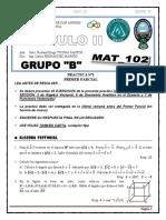 Practica_1 MAT_102.pdf