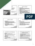1_Introducci_n.pdf