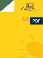 Cyprus travelguide