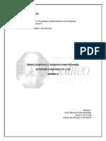 TAREA 3-Derecho Empresarial2