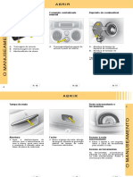 2010-citroen-c3-64250.pdf