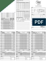 Hoja_de_arbitraje.pdf