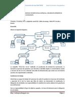 64761936-Practica-11.pdf