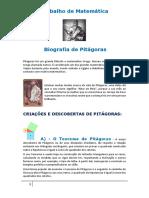 Biografia de Pitágoras - Cópia.docx
