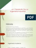 Presentacion Fund. Inv.